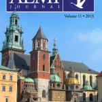 AEMI Journal