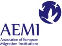 aemi logo