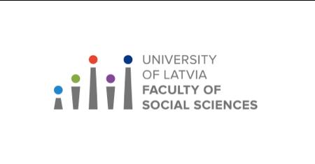 uni latvia logo