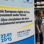 2015_01_27_EU_RIGHTS_FREE_MOVEMENT_THREAT_018-700x300