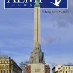 aemi-2016-volum-13-14-cover