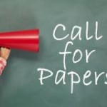 call-for-papers-modelling-26053140_0