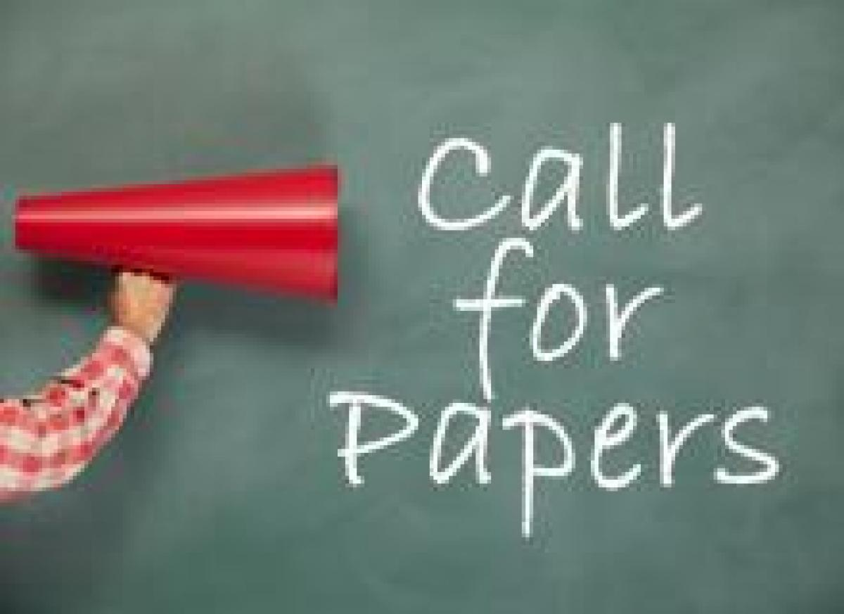 """Call for Papers: """"With Italy in their baggage"""""""