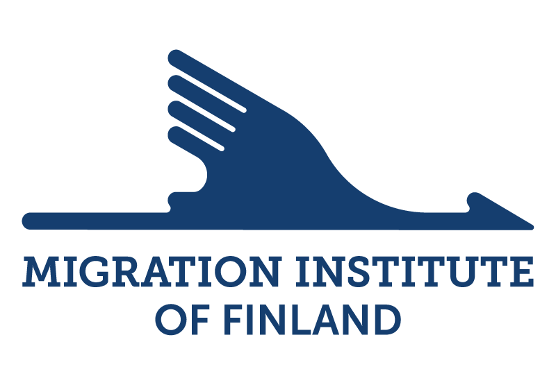 migration_institute_of_finland_blue