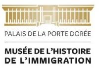 palais-de-la-porte-doree